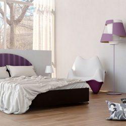 Mobiliario-Vega-Dormitorio-Matrimonio-096-17