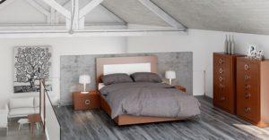 Mobiliario-Vega-Dormitorio-Matrimonio-096-16