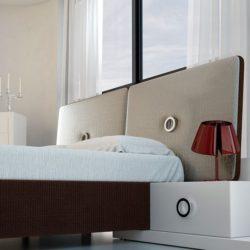 Mobiliario-Vega-Dormitorio-Matrimonio-096-15
