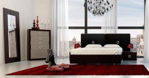 Mobiliario-Vega-Dormitorio-Matrimonio-096-14