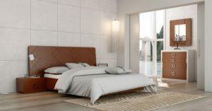 Mobiliario-Vega-Dormitorio-Matrimonio-096-13