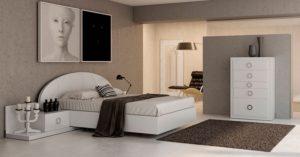 Mobiliario-Vega-Dormitorio-Matrimonio-096-12