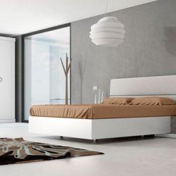 Mobiliario-Vega-Dormitorio-Matrimonio-096-11