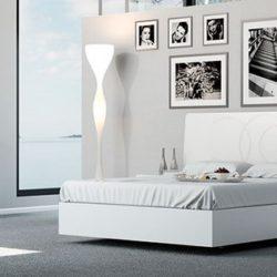 Mobiliario-Vega-Dormitorio-Matrimonio-096-10