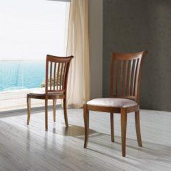 Mobiliario-Vega-Mesas-y-sillas-052-22