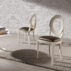 Mobiliario-Vega-Mesas-y-sillas-052-21