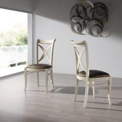 Mobiliario-Vega-Mesas-y-sillas-052-20