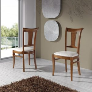 Mobiliario-Vega-Mesas-y-sillas-052-19