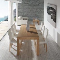 Mobiliario-Vega-Mesas-y-sillas-052-18