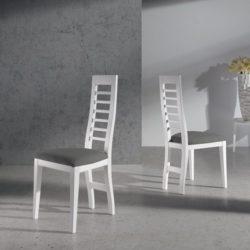 Mobiliario-Vega-Mesas-y-sillas-052-9
