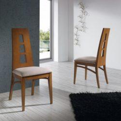 Mobiliario-Vega-Mesas-y-sillas-052-8