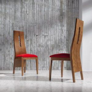 Mobiliario-Vega-Mesas-y-sillas-052-7
