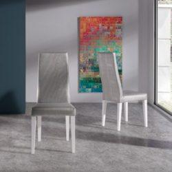 Mobiliario-Vega-Mesas-y-sillas-052-6