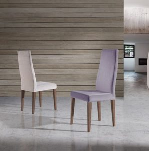 Mobiliario-Vega-Mesas-y-sillas-052-5