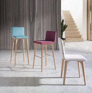 Mobiliario-Vega-Mesas-y-sillas-052-4