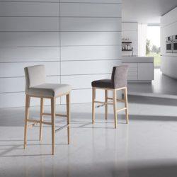 Mobiliario-Vega-Mesas-y-sillas-052-3