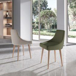 Mobiliario-Vega-Mesas-y-sillas-052-2