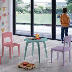 Mobiliario-Vega-Mesas-y-sillas-052-1