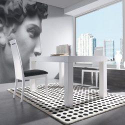 Mobiliario-Vega-Mesas-y-sillas-052-17