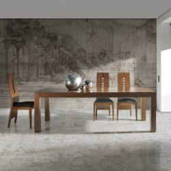 Mobiliario-Vega-Mesas-y-sillas-052-16