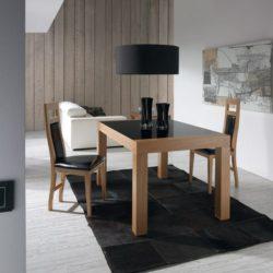Mobiliario-Vega-Mesas-y-sillas-052-15