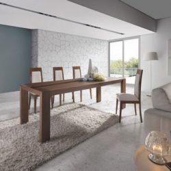 Mobiliario-Vega-Mesas-y-sillas-052-14