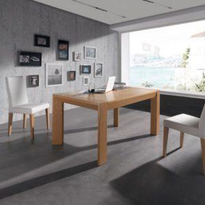 Mobiliario-Vega-Mesas-y-sillas-052-13