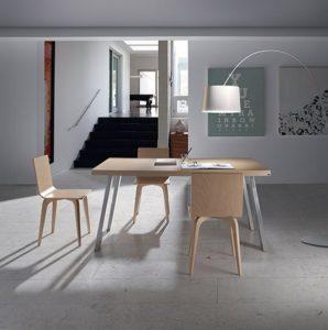 Mobiliario-Vega-Mesas-y-sillas-052-12