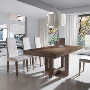 Mobiliario-Vega-Mesas-y-sillas-052-11