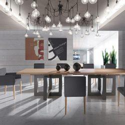 Mobiliario-Vega-Mesas-y-sillas-052-10