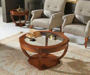 Mobiliario-Vega-Mesas-y-sillas-029-35
