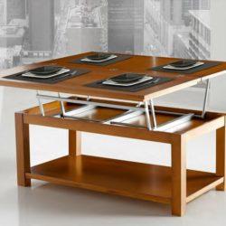 Mobiliario-Vega-Mesas-y-sillas-029-34
