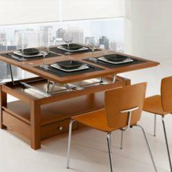 Mobiliario-Vega-Mesas-y-sillas-029-33