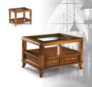 Mobiliario-Vega-Mesas-y-sillas-029-32
