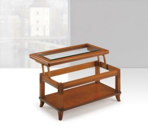 Mobiliario-Vega-Mesas-y-sillas-029-31