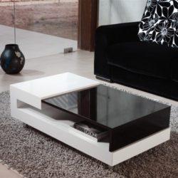 Mobiliario-Vega-Mesas-y-sillas-029-3