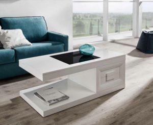 Mobiliario-Vega-Mesas-y-sillas-029-24