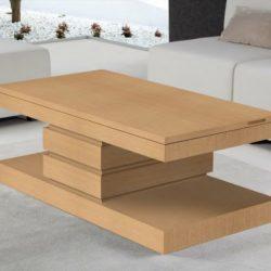 Mobiliario-Vega-Mesas-y-sillas-029-23