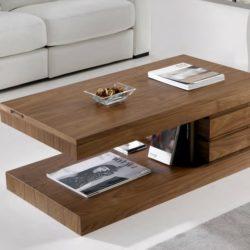 Mobiliario-Vega-Mesas-y-sillas-029-21