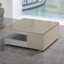 Mobiliario-Vega-Mesas-y-sillas-029-11