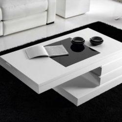 Mobiliario-Vega-Mesas-y-sillas-029-20