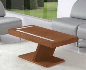 Mobiliario-Vega-Mesas-y-sillas-029-19l
