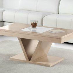 Mobiliario-Vega-Mesas-y-sillas-029-18