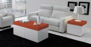 Mobiliario-Vega-Mesas-y-sillas-029-16