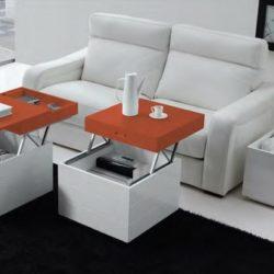 Mobiliario-Vega-Mesas-y-sillas-029-15