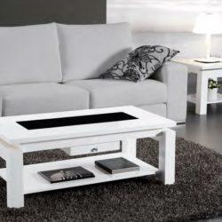 Mobiliario-Vega-Mesas-y-sillas-029-14