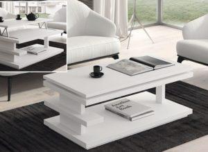 Mobiliario-Vega-Mesas-y-sillas-029-13