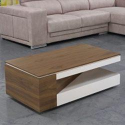 Mobiliario-Vega-Mesas-y-sillas-029-10