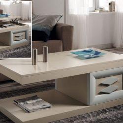 Mobiliario-Vega-Mesas-y-sillas-029-12