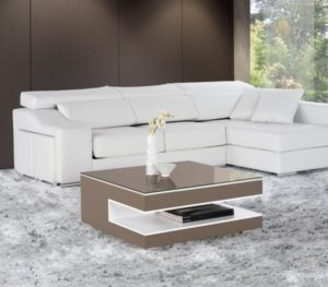Mobiliario-Vega-Mesas-y-sillas-029-9